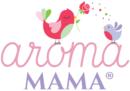 Aroma Mama