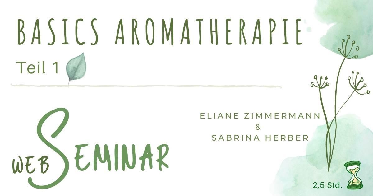 webseminar_aromatherepie_vivere
